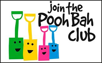 Pooh Bah Club